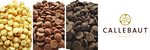 Belgijskie czekolady do fonann i fondue