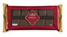 Kostka piernikowa w czekoladzie Lambertz 125g