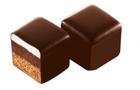 kostka pienrikowa w czekoladzie deserowej