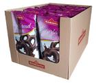 Karton 10x Kinkartz pierniki w czekoladzie 400g