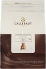 Mleczna czekolada Barry Calebaut