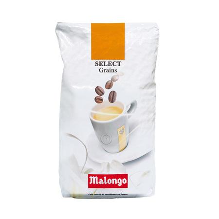 Kawa Malongo Select Grains