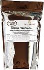 Czekolada deserowa Barry Callebaut