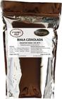 Biała czekolada do fontann fondue