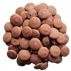 mleczna czekolada do fondue
