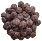 Belgijska czekolada ciemna Sicao