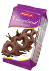 Kinkartz pierniki w czekoladzie 400g