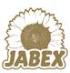 logo Jabex
