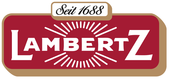 LAMBERTZ