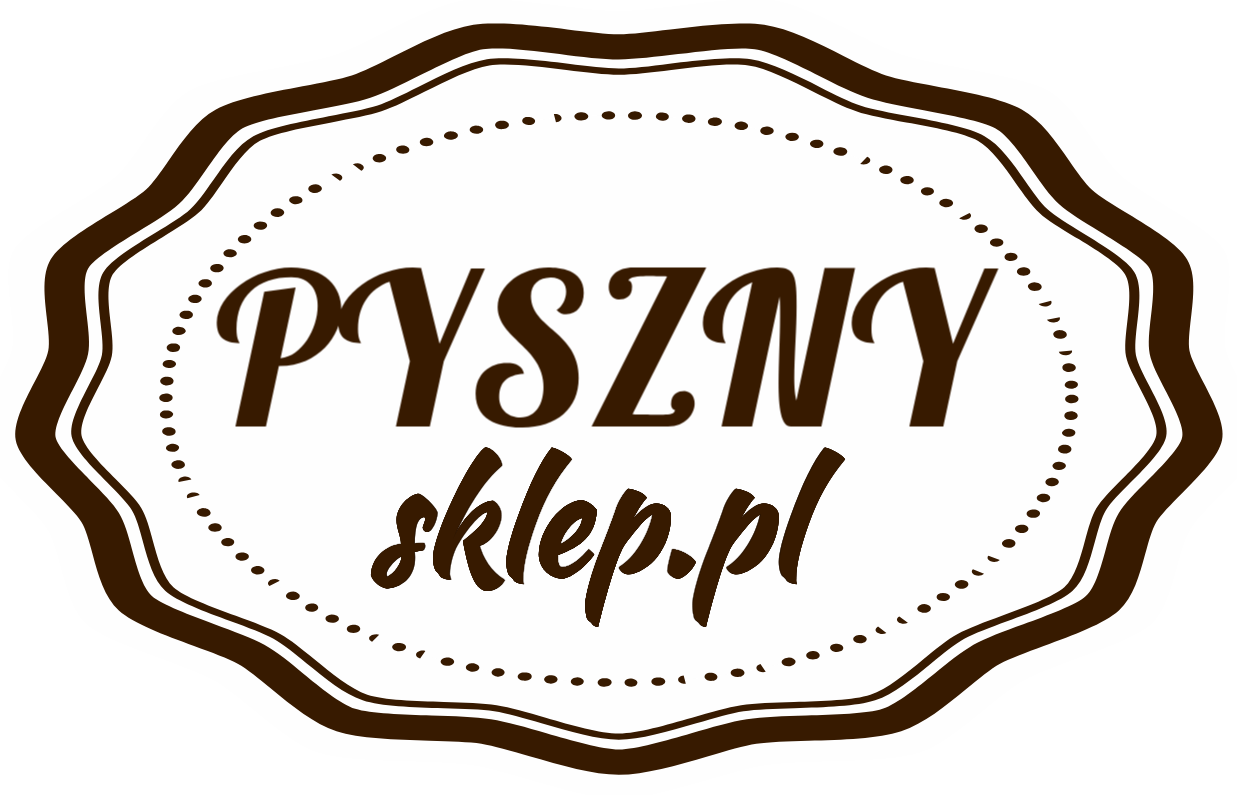 logo Pysznysklep