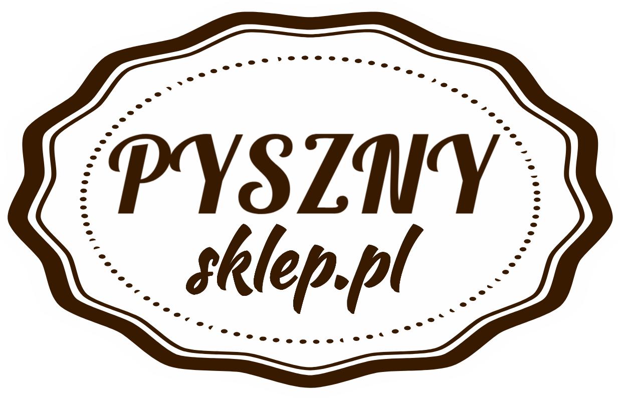 logo Pysznysklep